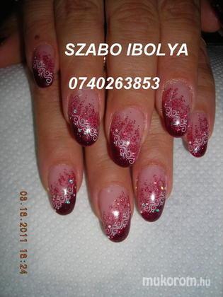 Szabo Ibolya - MUNKAIM - 2011-08-21 09:03