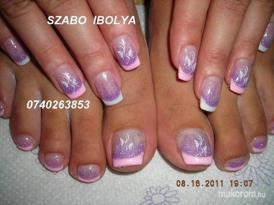 Szabo Ibolya - MUNKAIM - 2011-08-21 09:04