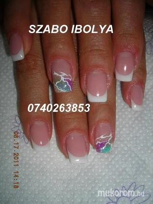 Szabo Ibolya - MUNKAIM - 2011-08-21 09:05