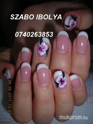 Szabo Ibolya - MUNKAIM - 2011-08-21 09:09