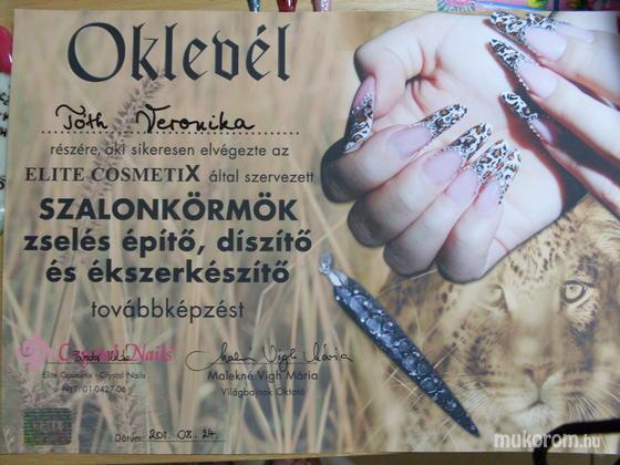 Horváthné Tóth Veronika - oklevelem - 2011-08-28 17:21