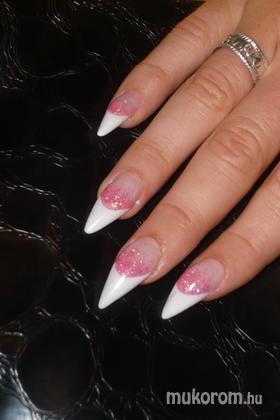 Domokos Tímea - rózsaszín és francia - 2011-09-06 21:58