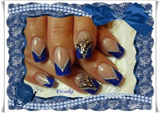 Szabóné Erzsoka - kék - 2011-09-07 22:12