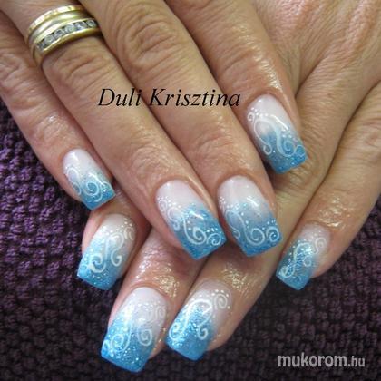 Duli Krisztina - Evelin kék - 2011-09-13 16:34