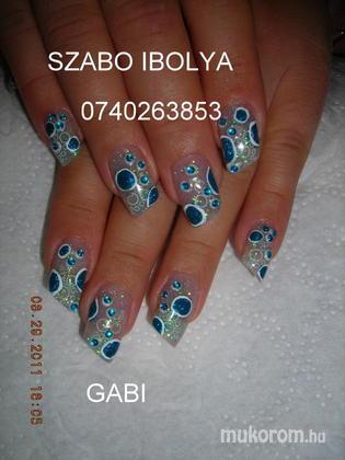 Szabo Ibolya - MUNKAIM - 2011-09-18 19:56
