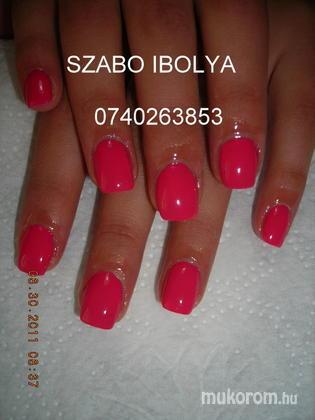 Szabo Ibolya - MUNKAIM - 2011-09-18 19:57
