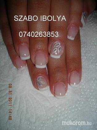 Szabo Ibolya - MUNKAIM - 2011-09-18 19:58