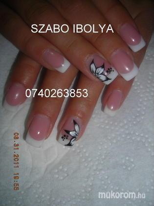 Szabo Ibolya - MUNKAIM - 2011-09-18 19:59