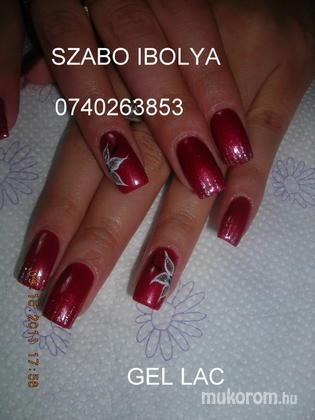 Szabo Ibolya - MUNKAIM - 2011-09-18 20:13