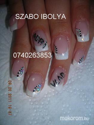 Szabo Ibolya - MUNKAIM - 2011-09-25 07:48