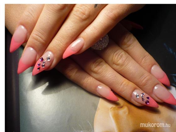 ancsakorom - rózsaszín - 2011-10-01 14:23