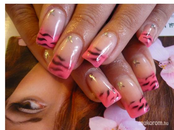 ancsakorom - rózsaszin zselés - 2011-10-01 14:30