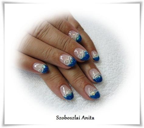 Szoboszlai Anita - pici kék - 2011-10-02 08:30