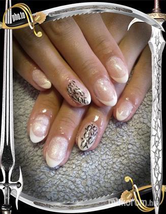 Andincia Nails, - 086 - 2011-10-03 13:34