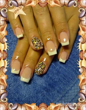Andincia Nails, - 088 - 2011-10-03 13:35