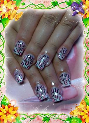 Andincia Nails, - 093 - 2011-10-03 13:37