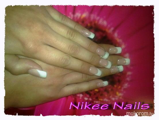 Nikee - zselé - 2011-10-07 19:48