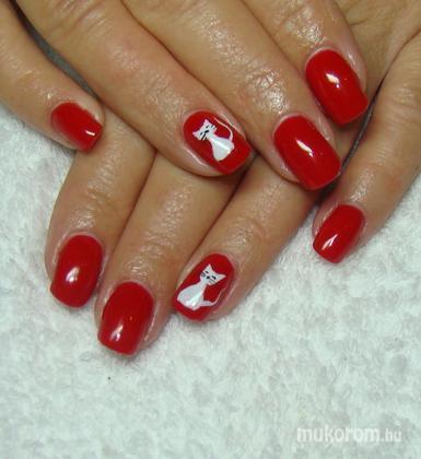 Torma Tímea - Cicusos Scarlet piros - 2011-10-07 21:14