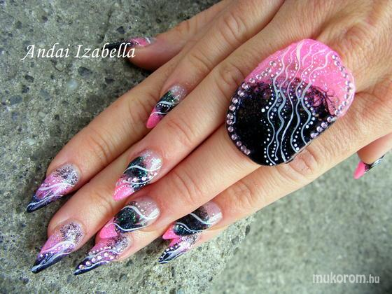 Andai Izabella - Pinki - 2011-10-12 22:35
