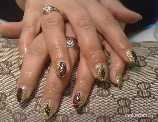 Nagy Krisztina - arany - 2011-10-14 18:17
