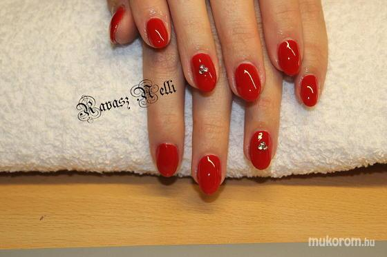 Lili nails nottingham s nail artist pictures pcs 14 page beptett dszts prinsesfo Gallery