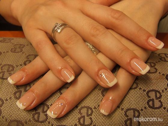 Miksa Brigitta - zselé francia - 2011-10-20 22:03
