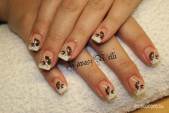 Lili nails nottingham s nail artist pictures pcs 14 page akril dszts prinsesfo Gallery