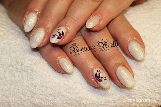 Lili nails nottingham s nail artist pictures pcs 14 page 3 d dszts prinsesfo Gallery