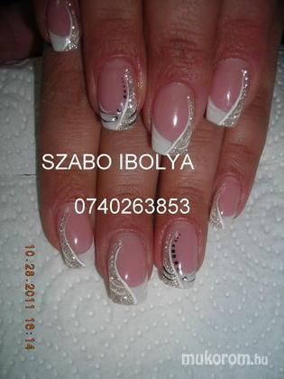 Szabo Ibolya - MUNKAIM - 2011-10-30 14:52