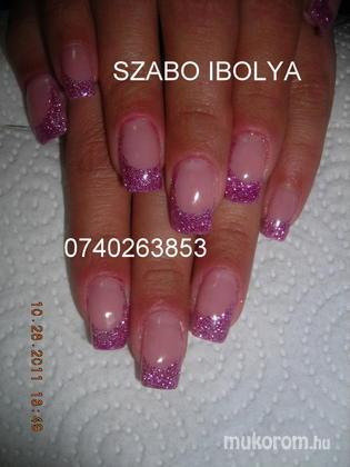 Szabo Ibolya - MUNKAIM - 2011-10-30 14:53