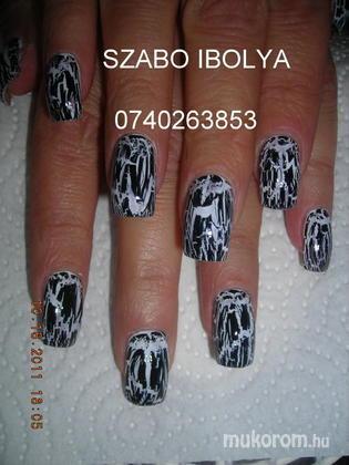 Szabo Ibolya - MUNKAIM - 2011-10-30 14:59