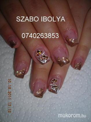 Szabo Ibolya - MUNKAIM - 2011-10-30 15:00