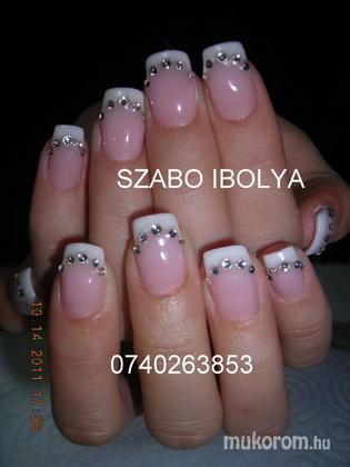 Szabo Ibolya - MUNKAIM - 2011-10-30 15:02