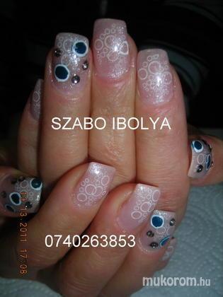 Szabo Ibolya - MUNKAIM - 2011-10-30 15:03