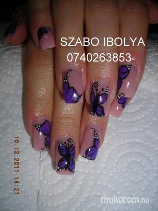 Szabo Ibolya - MUNKAIM - 2011-10-30 15:05