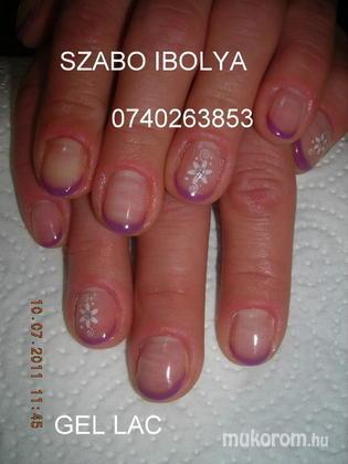 Szabo Ibolya - MUNKAIM - 2011-10-30 15:09