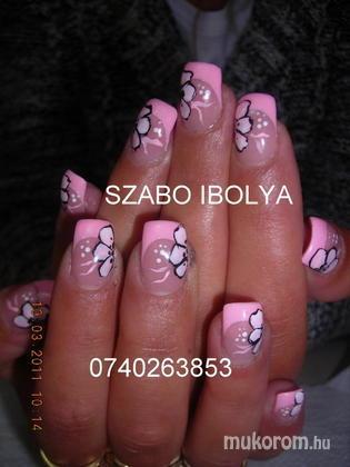 Szabo Ibolya - MUNKAIM - 2011-10-30 15:14