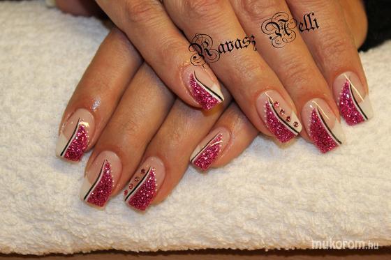 Lili Nails Nottingham S Nail Artist Pictures Pcs 13 Page