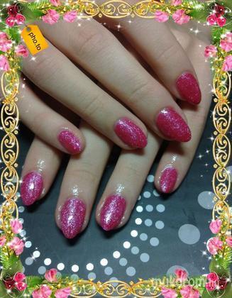 Andincia Nails, - 115 - 2011-11-11 17:58
