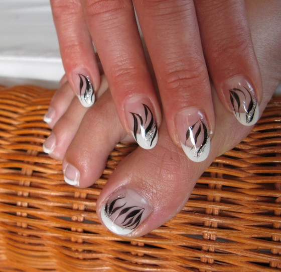Farkas Zsófia - kezes lábas - 2009-10-23 12:21