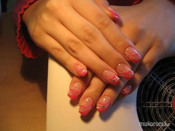 Fekete Éva - rózsaszín csillámos - 2011-11-11 20:56