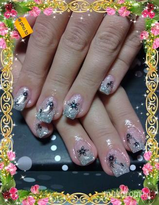 Andincia Nails, - 120 - 2011-11-14 19:42