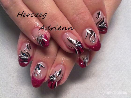 Herczeg Adrienn - 007 - 2011-11-24 20:13