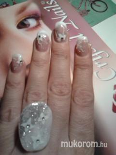 M. Mónika - Gyűrű - 2011-11-26 22:52