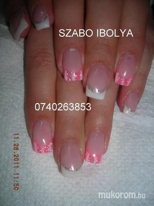 Szabo Ibolya - MUNKAIM - 2011-11-27 15:30