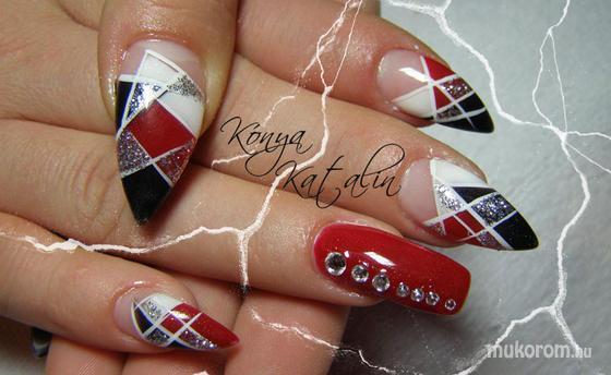Kónya Katalin - vad - 2011-12-05 14:56