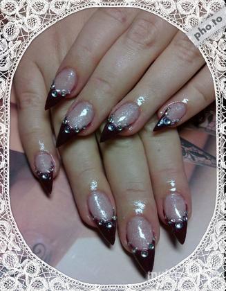 Andincia Nails, - 137 - 2011-12-12 18:25