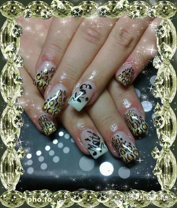 Andincia Nails, - 139 - 2011-12-14 19:03