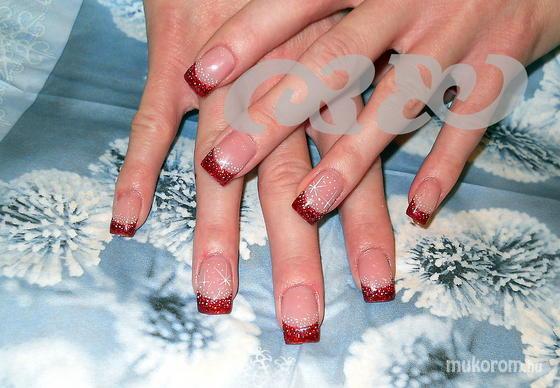 Gerőcs Gabriella  - egy kis karácsony - 2011-12-14 22:24