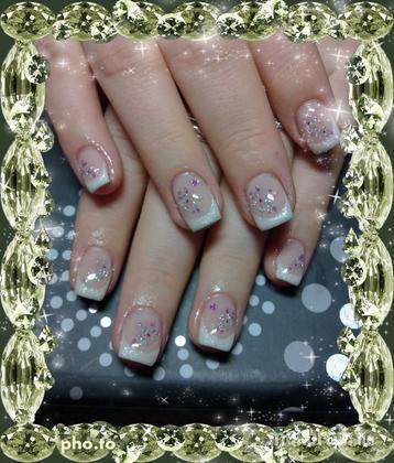 Andincia Nails, - 143 - 2011-12-19 10:44